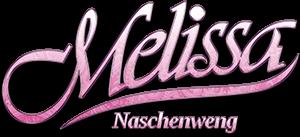 Melissa-Naschenweng-Logo-300-Effekte-300x137